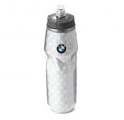 Фляга BMW Bike Drinking Bottle