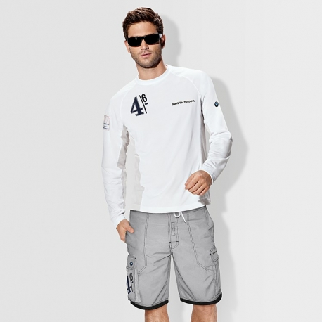 Шорты BMW Yachting Shorts