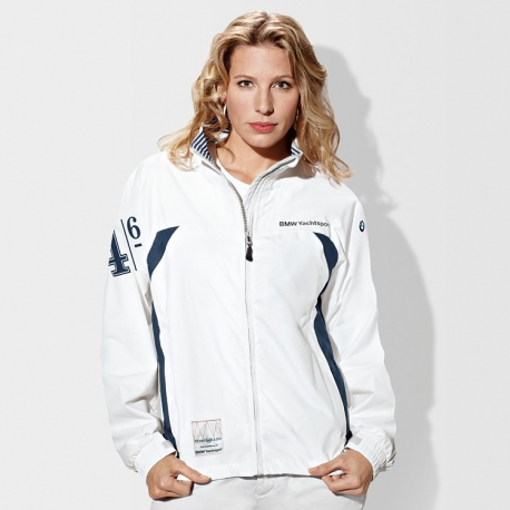Женская ветровка BMW Ladies' Yachting Wind Jacket