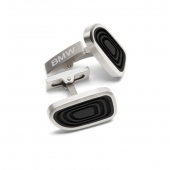 Запонки BMW Iconic Cufflinks
