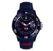 Наручные часы BMW Motorsport ICE watch Sili
