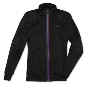 Мужская спортивная куртка BMW M Sweet Jacket, Men