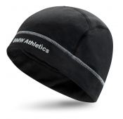 Шапка унисекс BMW Athletics Sports Beanie, unisex