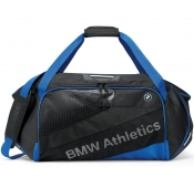Спортивная сумка BMW Athletics Performance Duffle Bag
