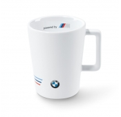 Чашка BMW Motorsport Coffee Mug