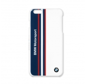 Чехол для телефона BMW Motorsport Hard Cover for iPhone 6