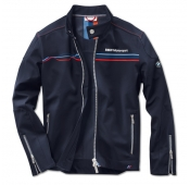 Мужская куртка BMW Motorsport Soft Shell Jacket men