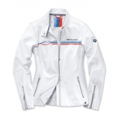 Женская куртка BMW Motorsport Softshell Jacket, ladies