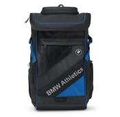 Рюкзак BMW Athletics Performance Backpack