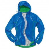 Мужская ветровка BMW Athletics Sports Wind Jacket, men