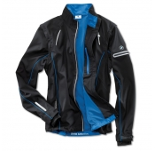 Мужская куртка BMW Athletics Performance Functional Jacket, men