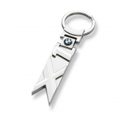 Брелок BMW X1 Key Ring