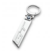 Брелок BMW GT Key Ring BMW 5 Series GT