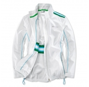 Женская куртка BMW Golfsport Functional Jacket, ladies