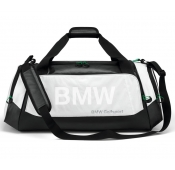 Спортивная сумка BMW Golfsport Bag