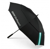 Зонт-трость BMW Golfsport Functional Umbrella