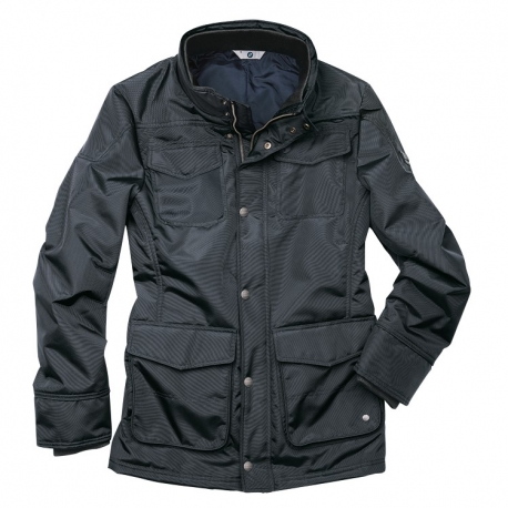 Мужская куртка BMW Jacket Men