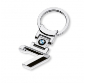 Брелок BMW 7 серии BMW 7er Key ring