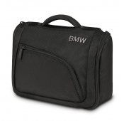 Несессер BMW Modern Personal Care Bag