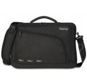 Сумка BMW Modern Messenger Bag