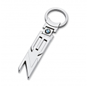 Брелок BMW Z3 Key Ring Z3