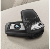 Футляр для ключа BMW Key Case xLine