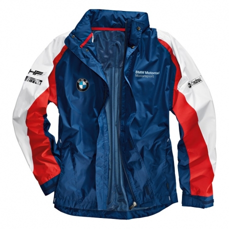 Мужская куртка BMW Motorsport Jacket