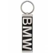 Брелок BMW Wordmark key ring