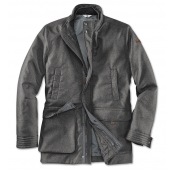 Мужская куртка BMW Mens' Jacket