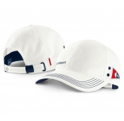 Бейсболка BMW Yachting Cap