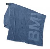Полотенце BMW Active Towel