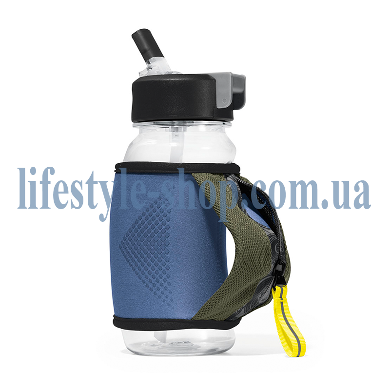 c98b6923f58 ... BMW Active Water Bottle Functional 2017. 80232446010 Увеличить.  80232446010 · 80232446010