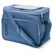 Cумка холодильник BMW Active Cooler Bag 2017