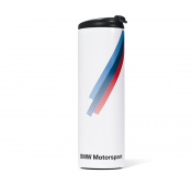 Кружка термос BMW Motorsport Thermos Mug 2017