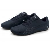 Мужские кроссовки BMW Motorsport Drift Cat 5 Trainers Men's
