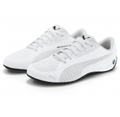 Женские кроссовки BMW Motorsport Drift Cat 5 Trainers Womens