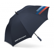Зонт трость BMW Motorsport Umbrella