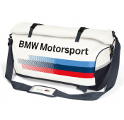 Спортивная сумка BMW Motorsport Sports Bag