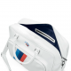Спортивная сумка BMW Motorsport bag Heritage