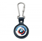 Брелок BMW Motorsport Key Ring Heritage