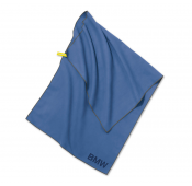 Полотенце BMW Active Functional Towel