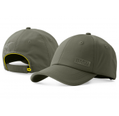 Бейсболка BMW Active Cap Functional