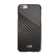 Чехол BMW М Carbon для Apple IPhone 7 /  IPhone 7 Plus