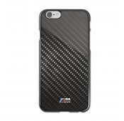 Чехол BMW M Carbon для Apple IPhone 7 / IPhone 7 Plus