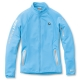 Женская куртка BMW Ladies' Athletics Softshell Jacket