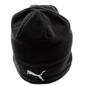 Шапка BMW Beanie Hat Athletics