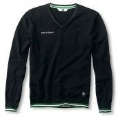 Мужской свитер BMW Golfsport Sweater