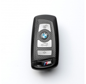 Флешка BMW M Carbon USB Stick 8 GB