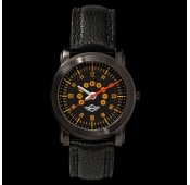 Часы наручные Mini Speedometer Watch Night